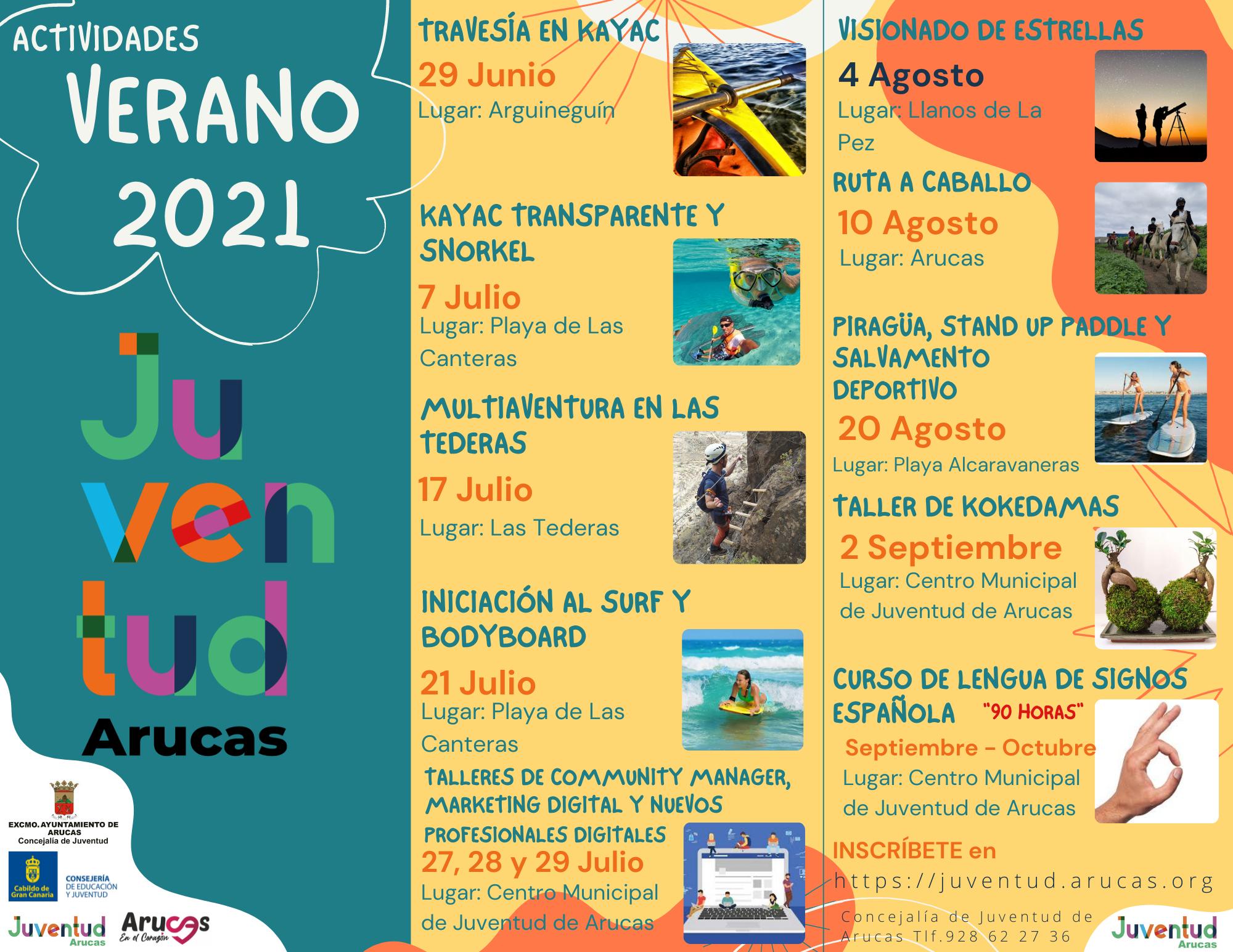 PNG_TrípticoOK_Actividades Verano 2021_JuventudArucas